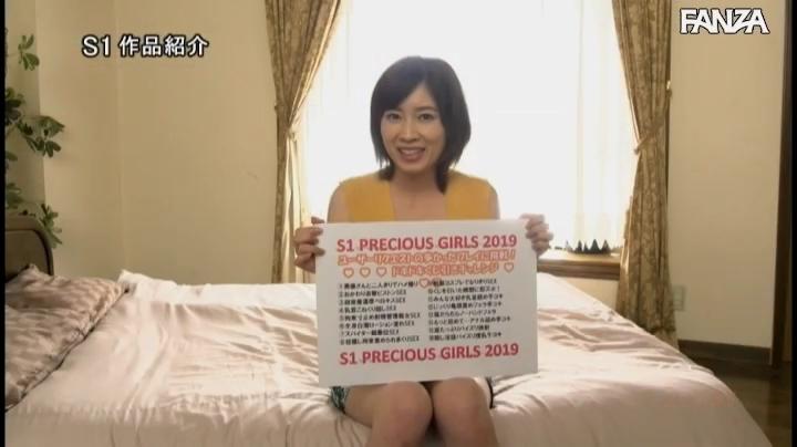 DVD6枚組24時間プレミアムBEST003