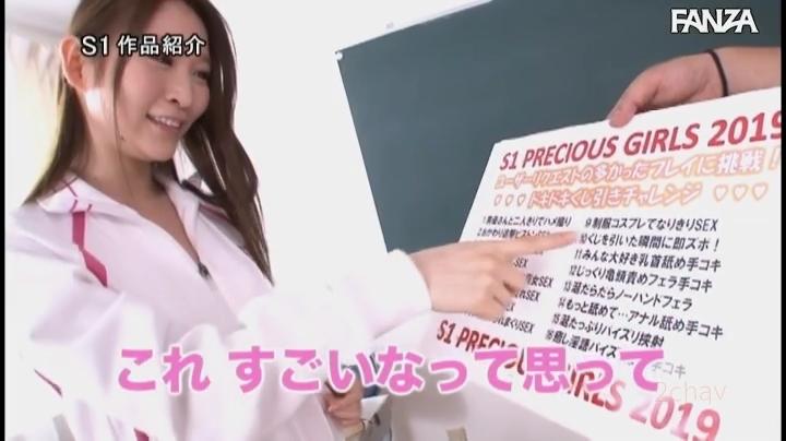 DVD6枚組24時間プレミアムBEST010
