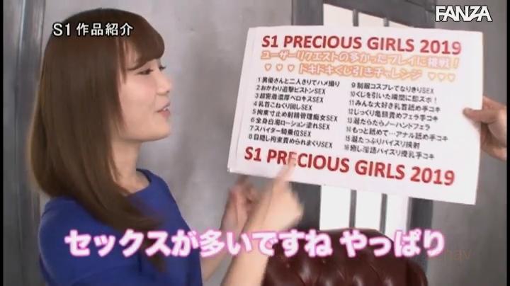 DVD6枚組24時間プレミアムBEST011
