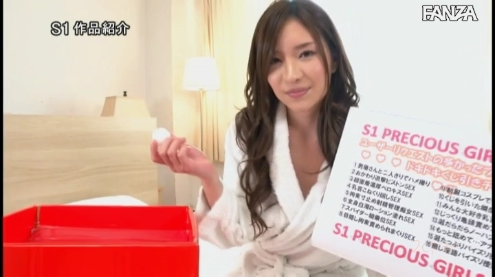 DVD6枚組24時間プレミアムBEST014