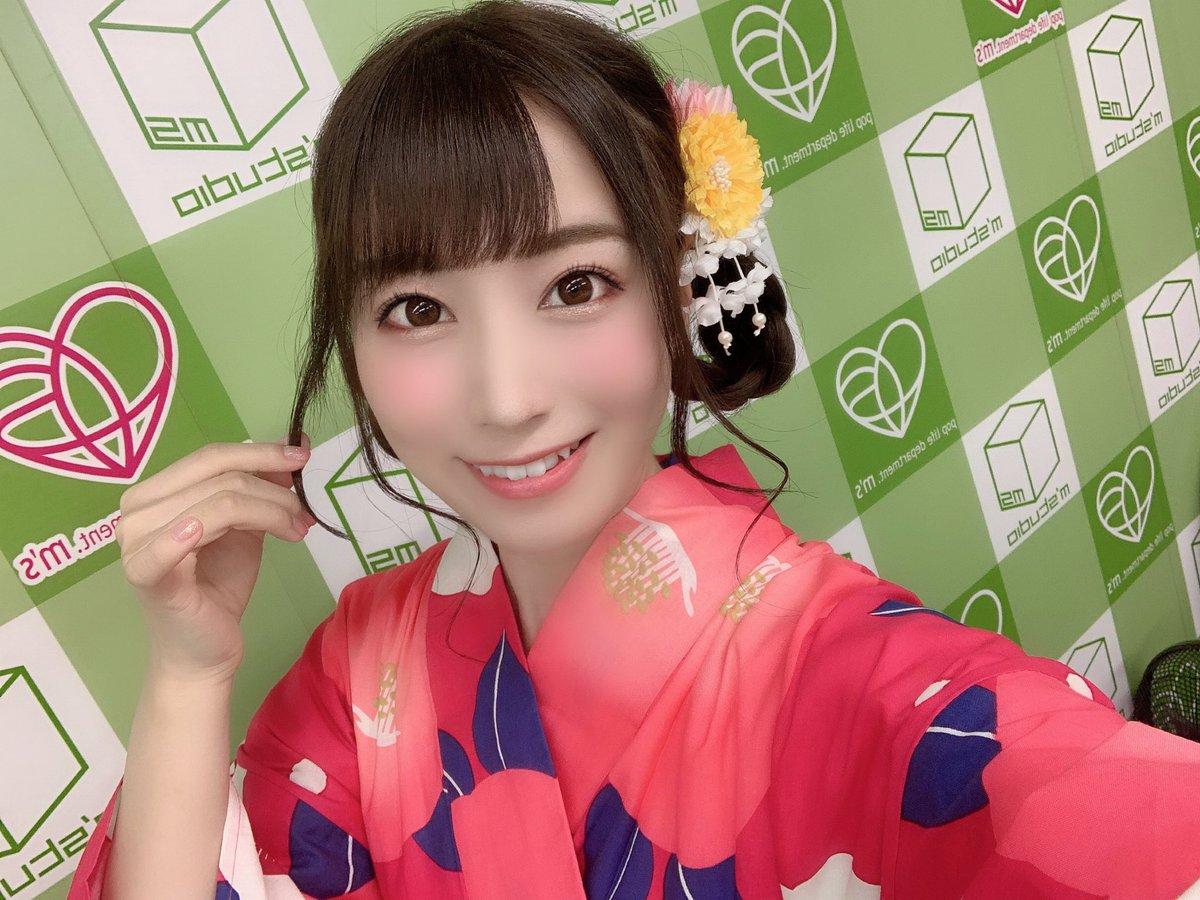 ムーディーズ専属女優012