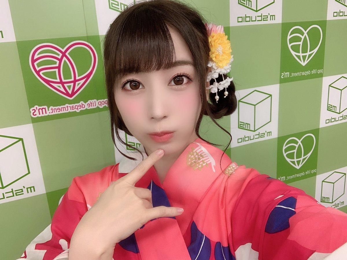 ムーディーズ専属女優014