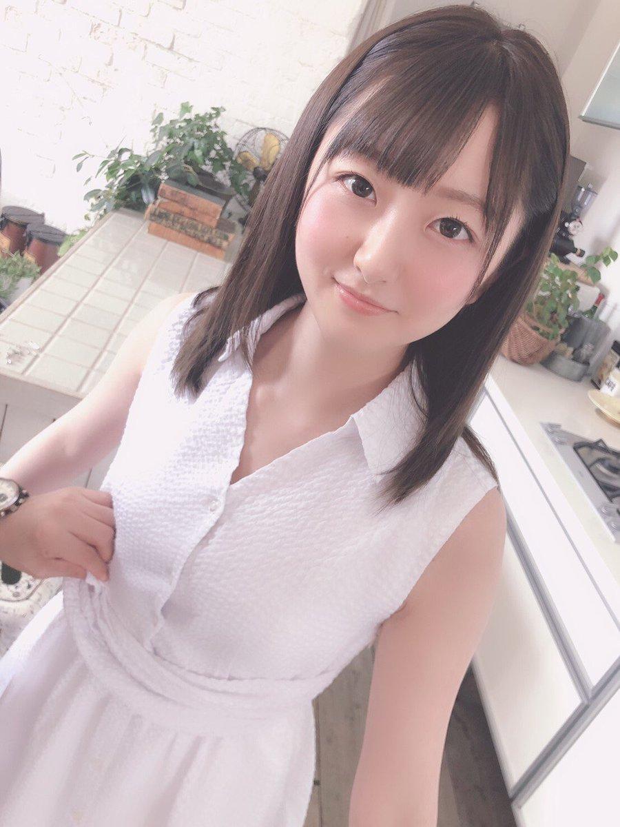 青空ひかり001