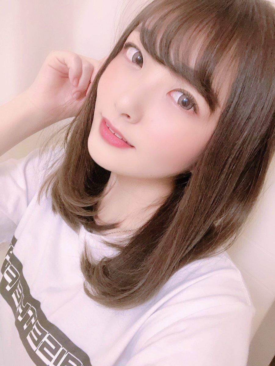 青空ひかり006