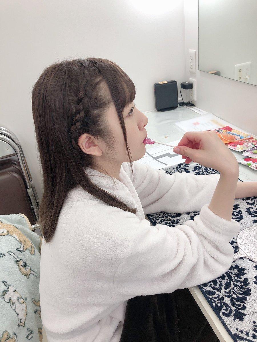 青空ひかり007