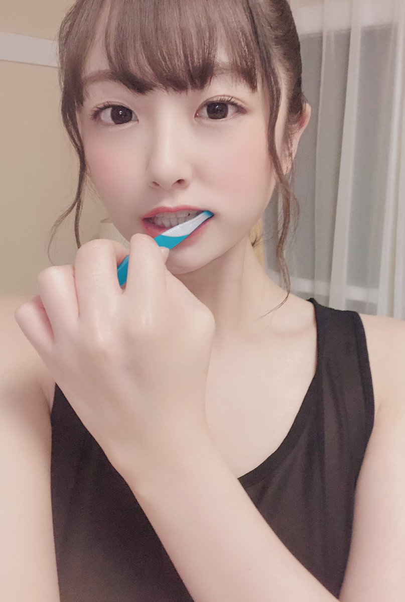 青空ひかり008