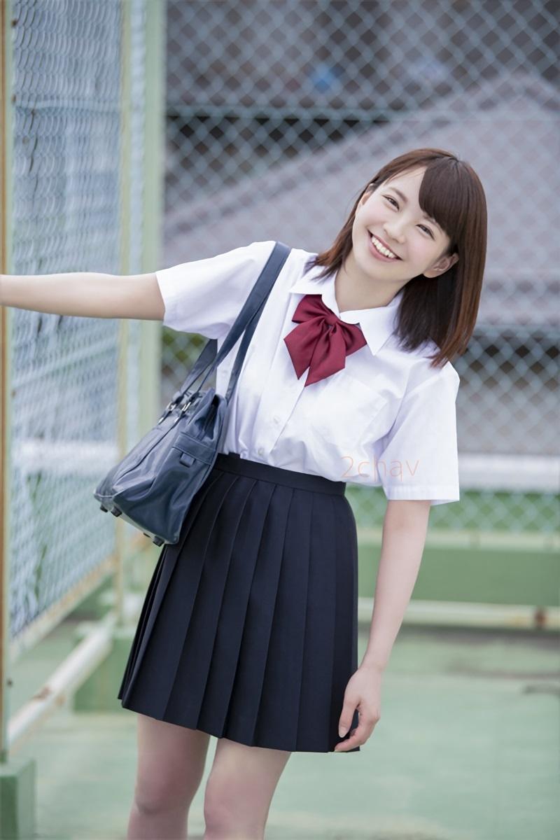 桜井千春3