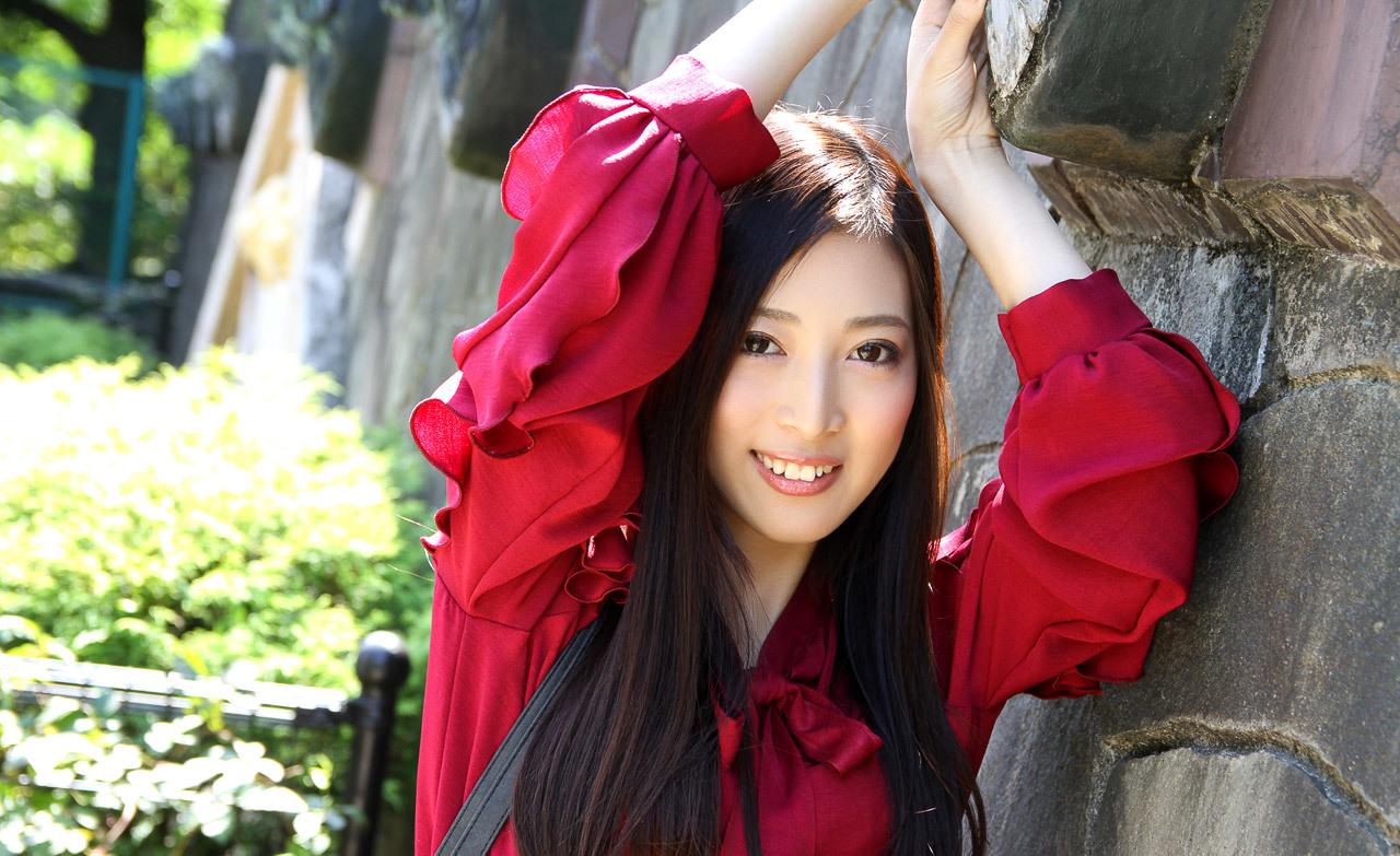 宇野栞菜003