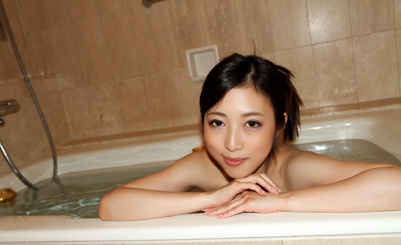 宇野栞菜007