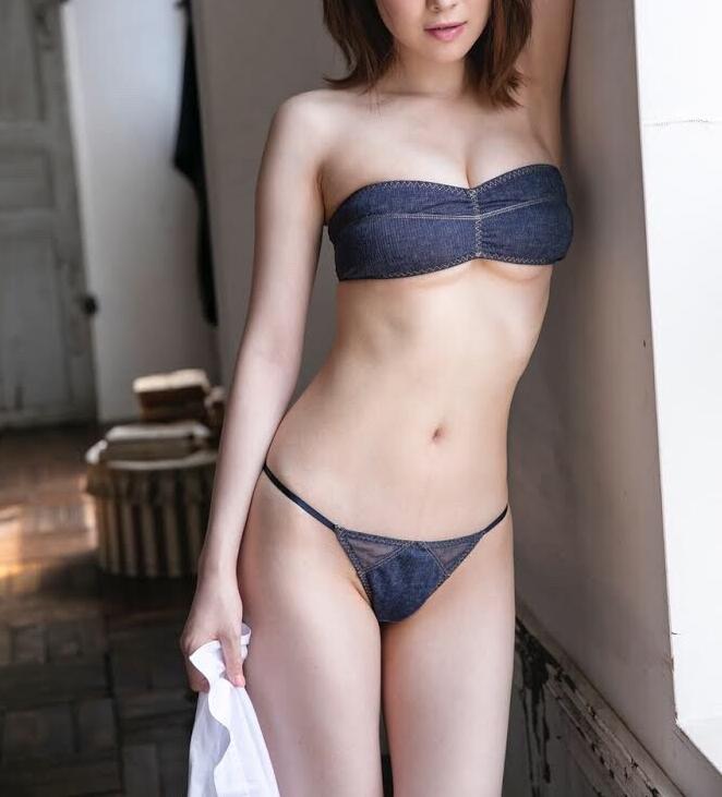 水沢美心006