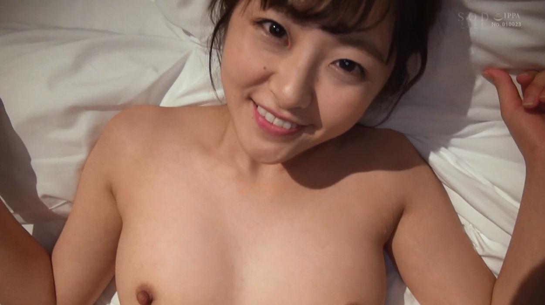 青空ひかり047