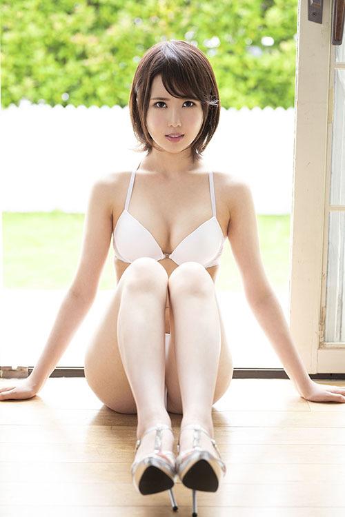 山口葉瑠003
