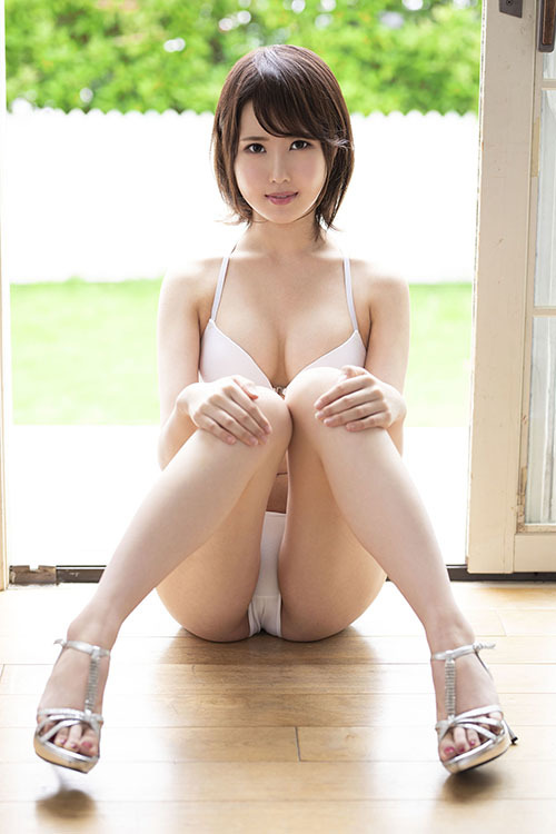 山口葉瑠004