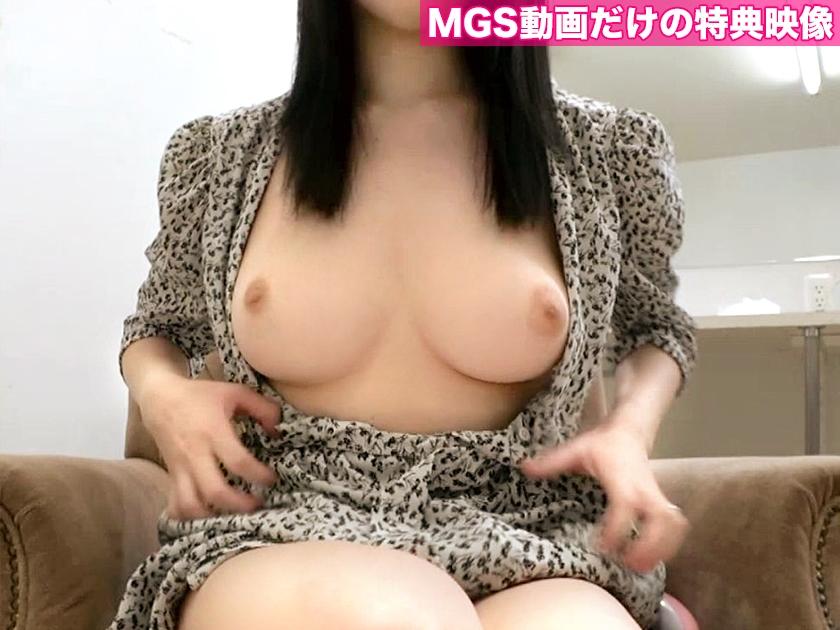 新川愛七013