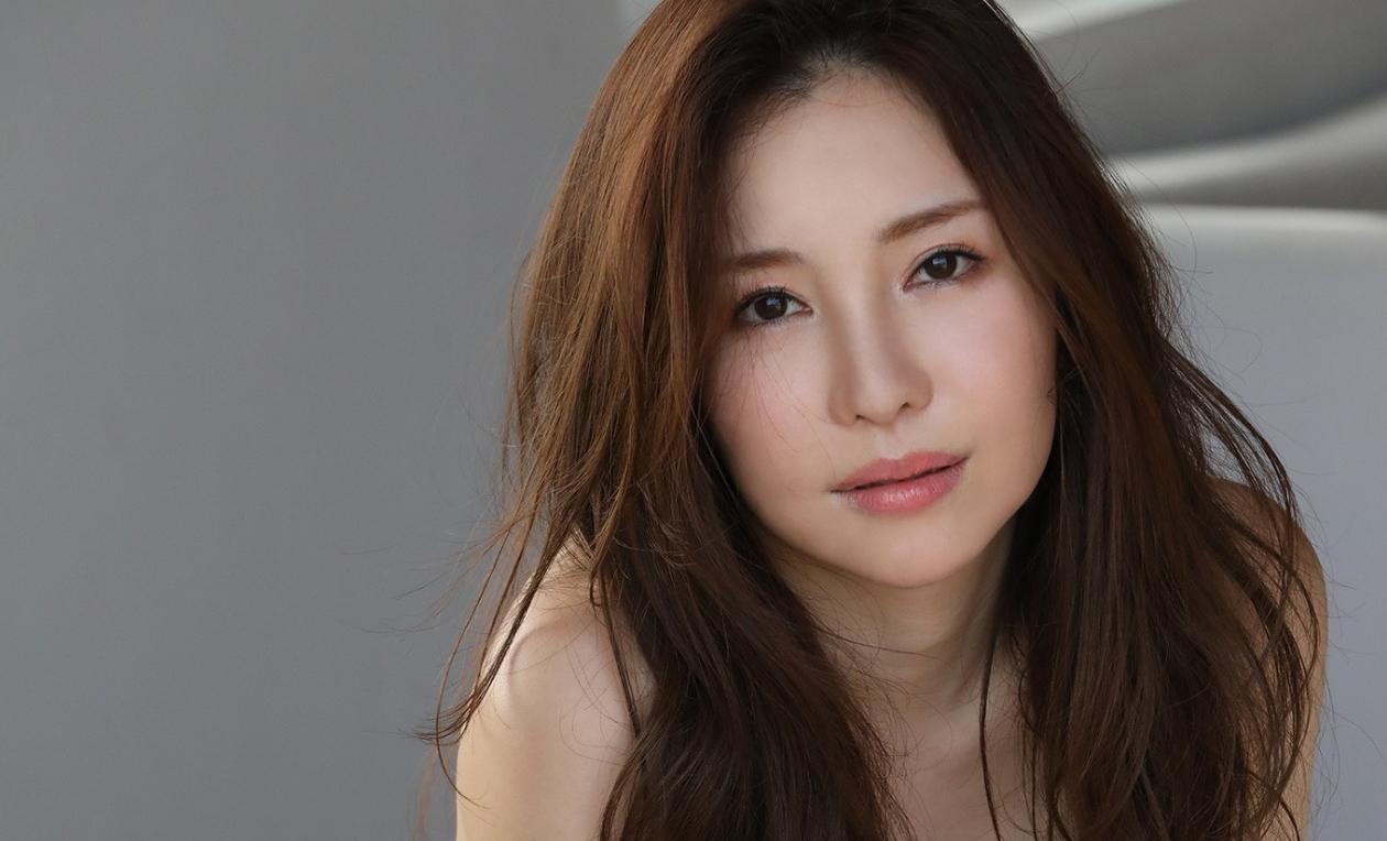 湘南の女小野夕子000