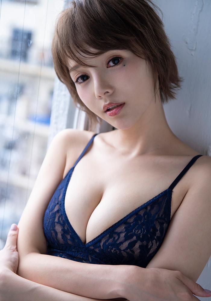 広瀬りおな004