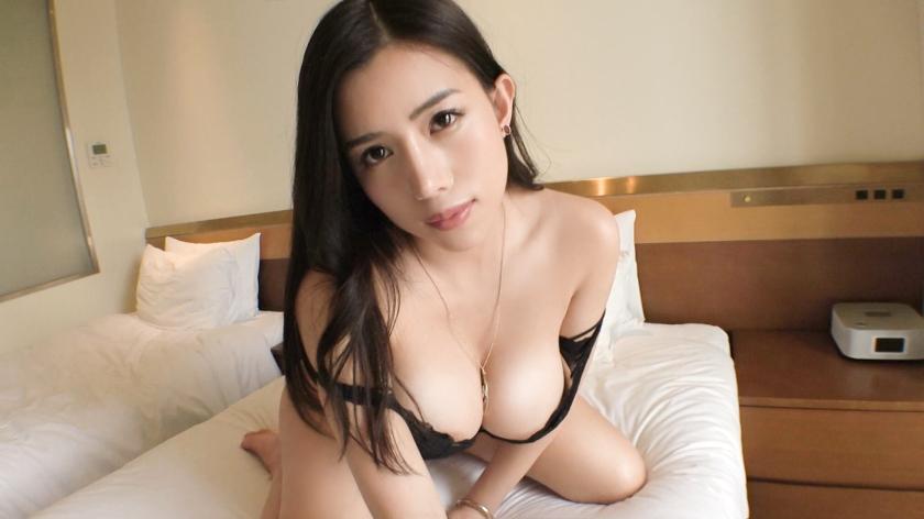 永井マリア