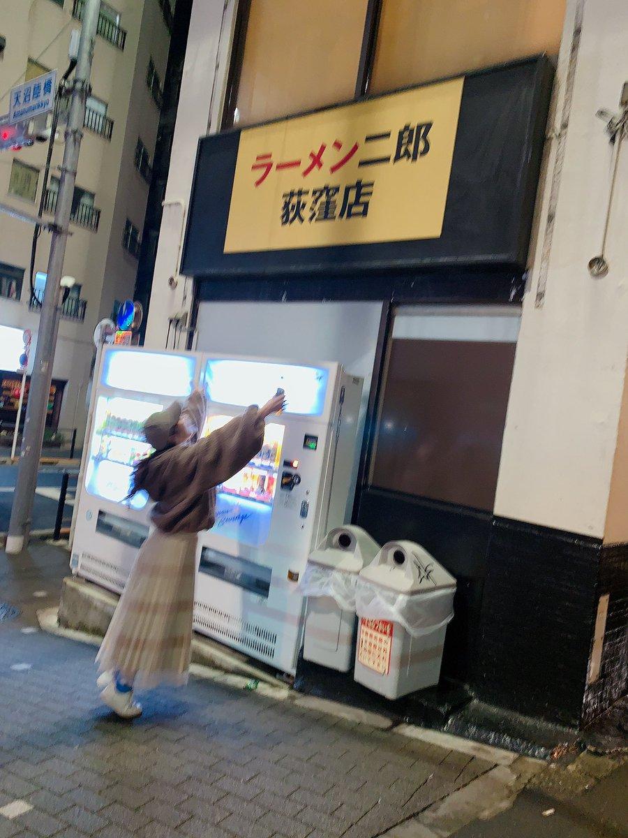 桃乃木かな003