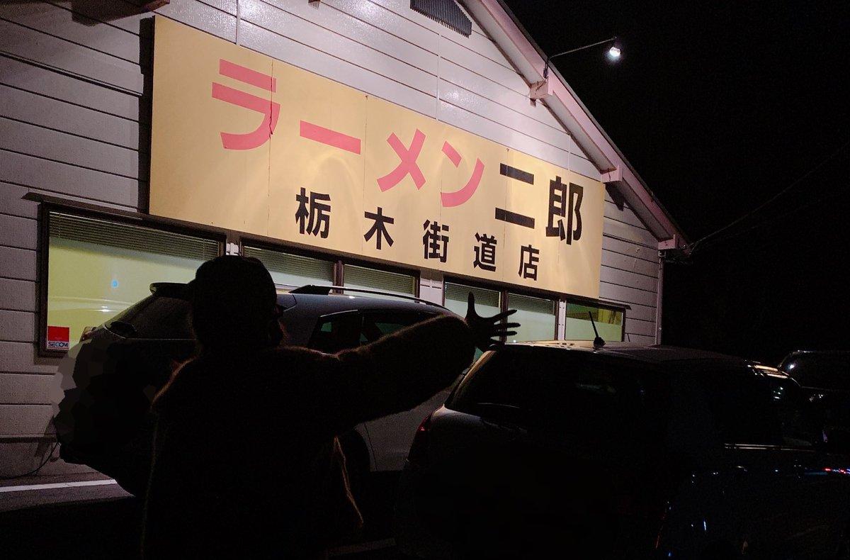 桃乃木かな005