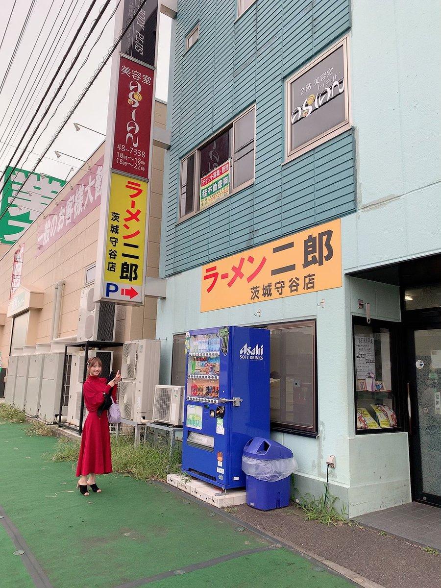 桃乃木かな023
