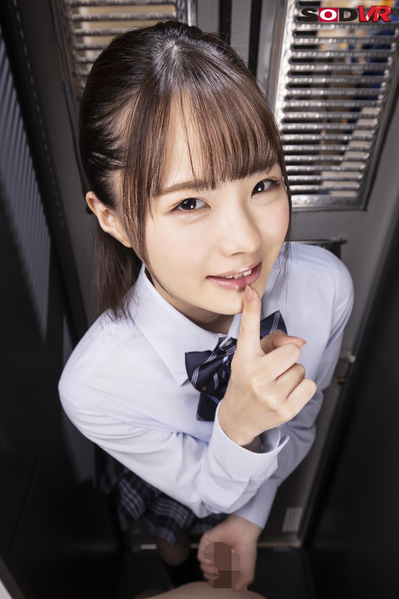 松本いちか003