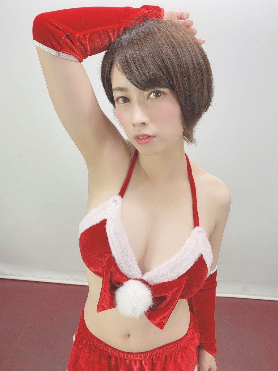奥田咲001