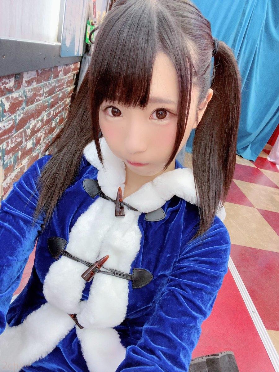 水嶋アリス001