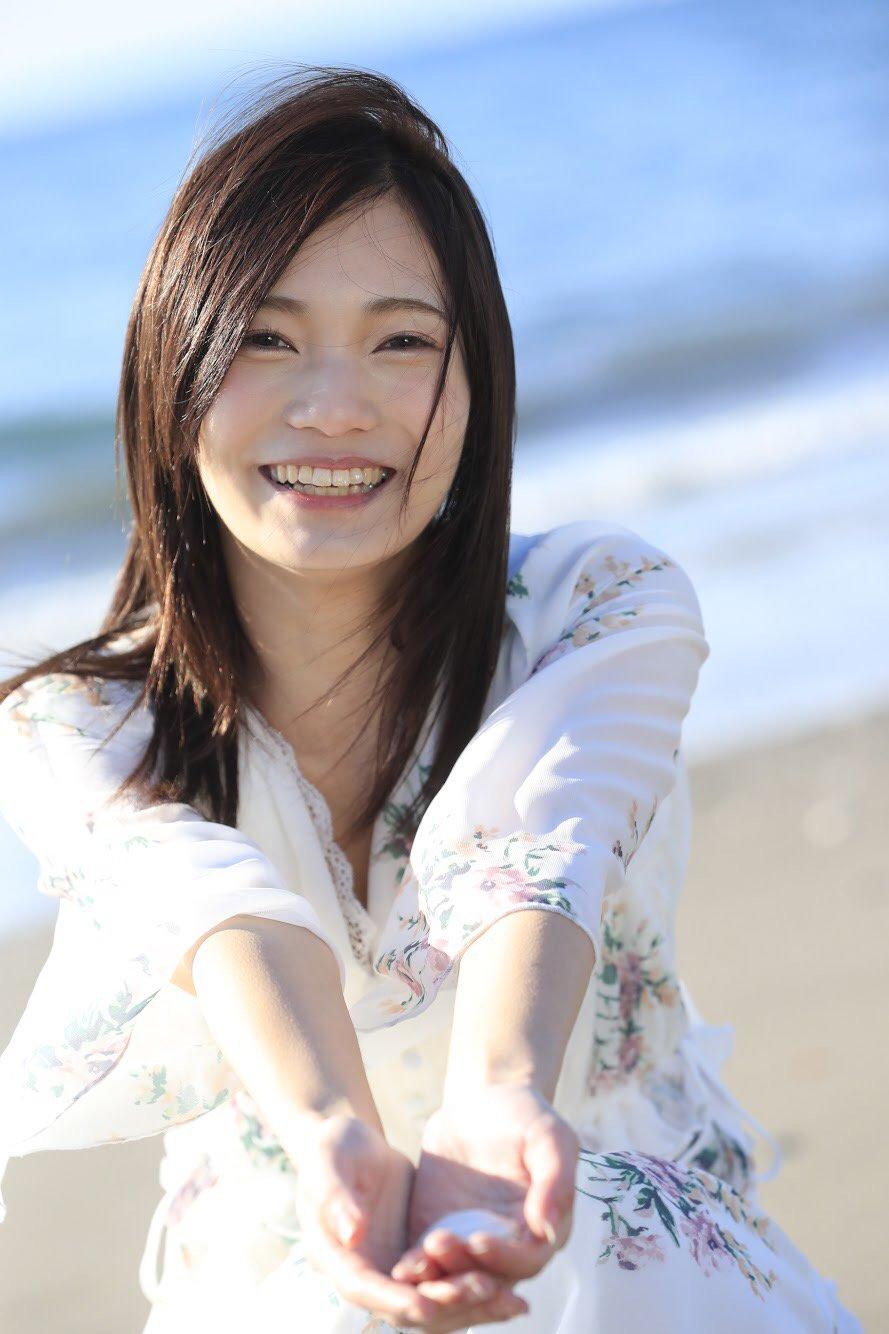 咲乃小春(さくのこはる)