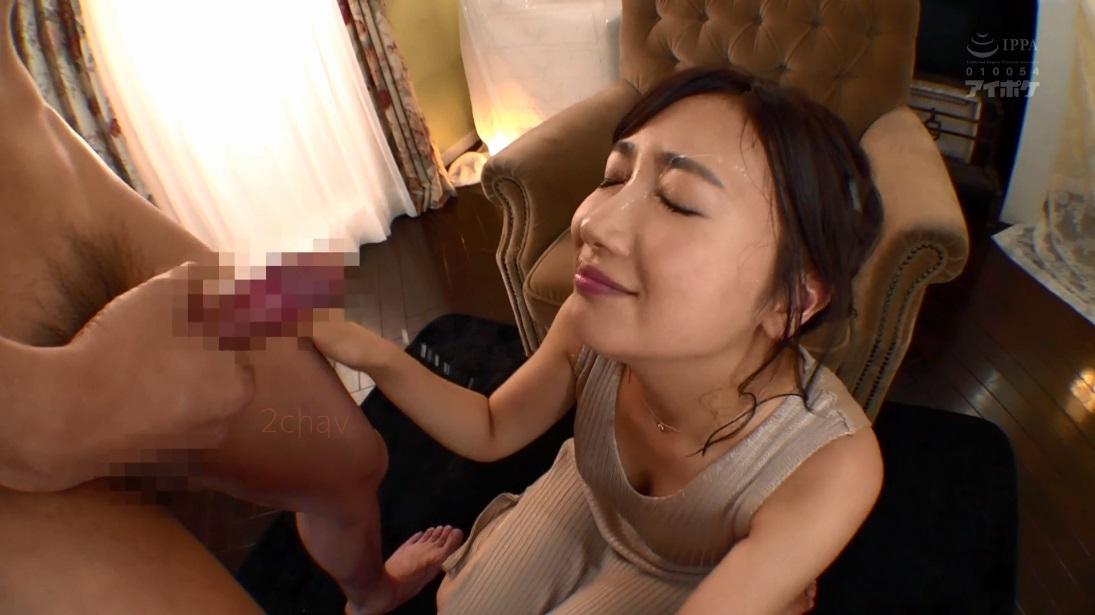 加美杏奈029