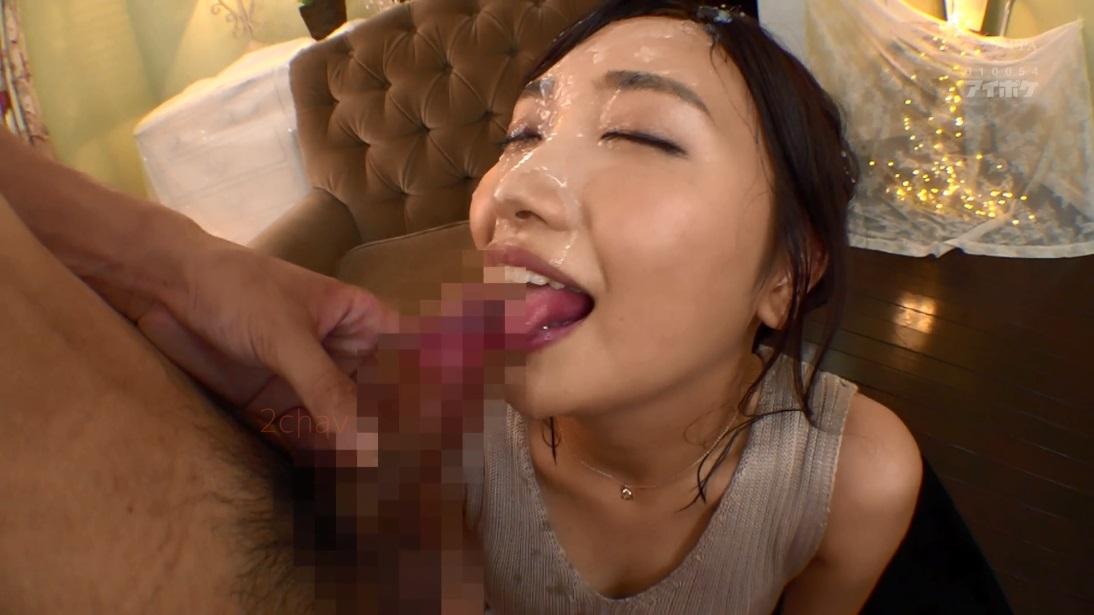 加美杏奈040