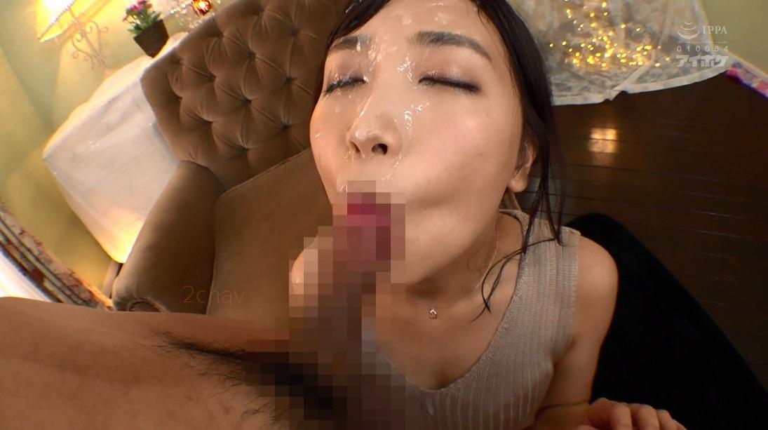 加美杏奈041