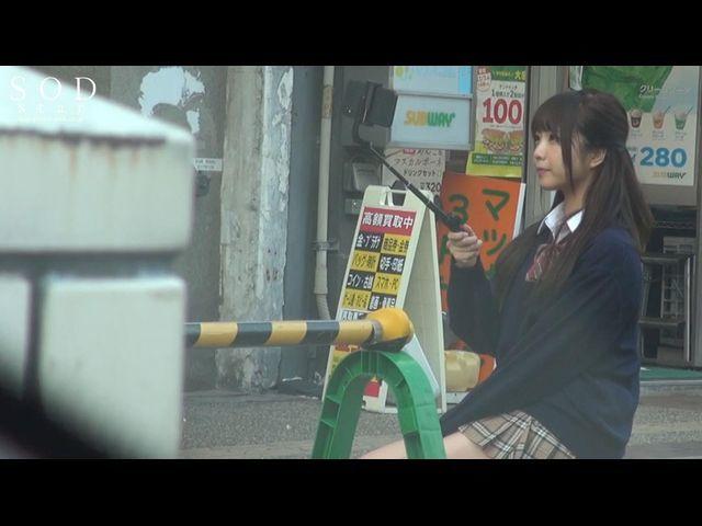 戸田真琴016