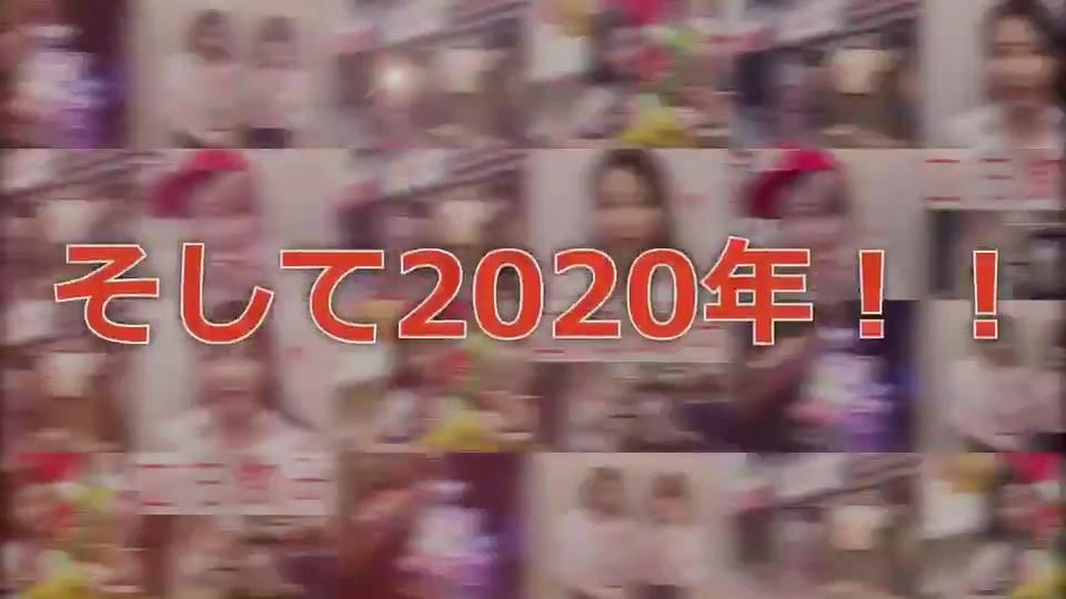 SOD女子社員006