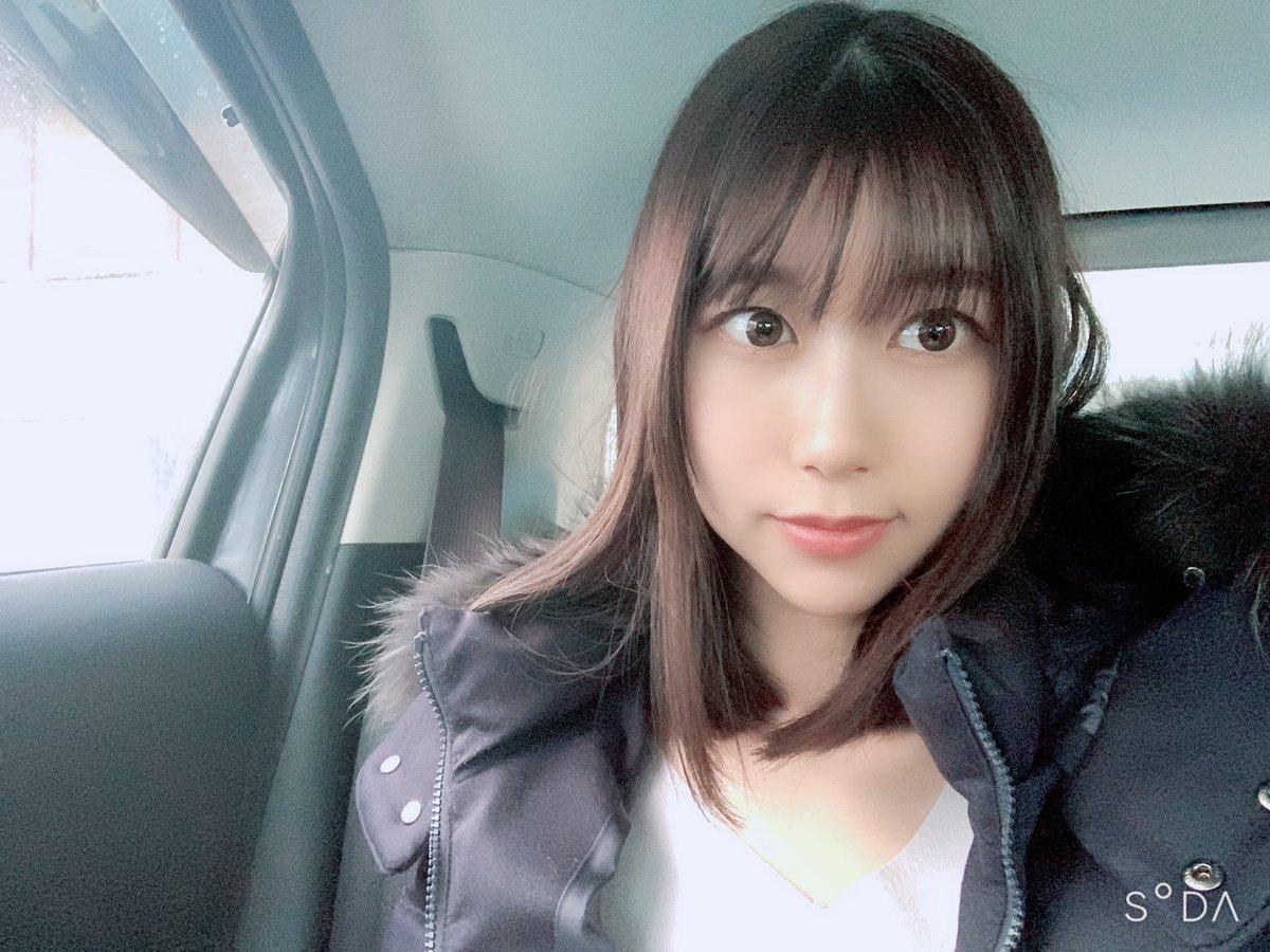 西田那津001