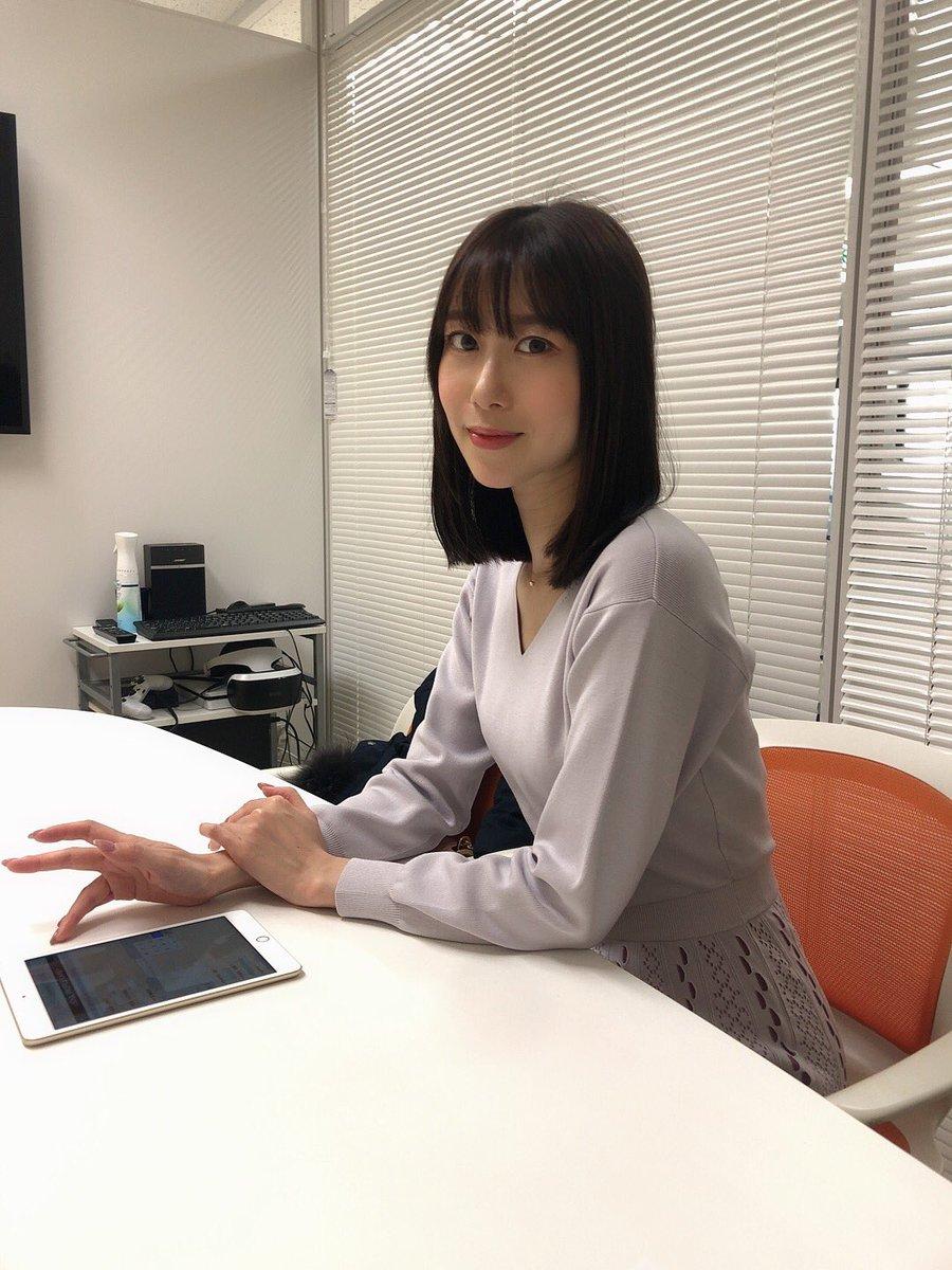 西田那津003