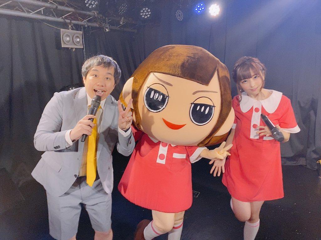 佐倉絆ラストライブ013
