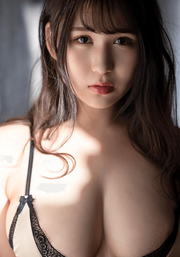 前田桃杏002