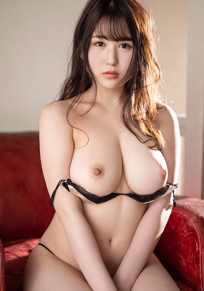 前田桃杏003