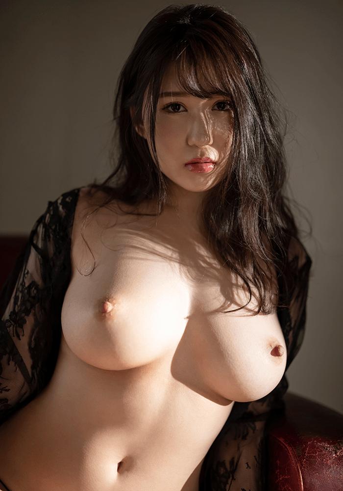 前田桃杏005