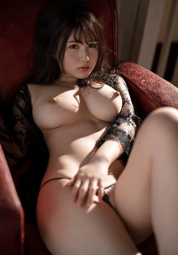 前田桃杏006