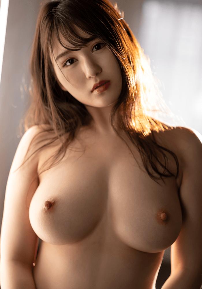 前田桃杏010