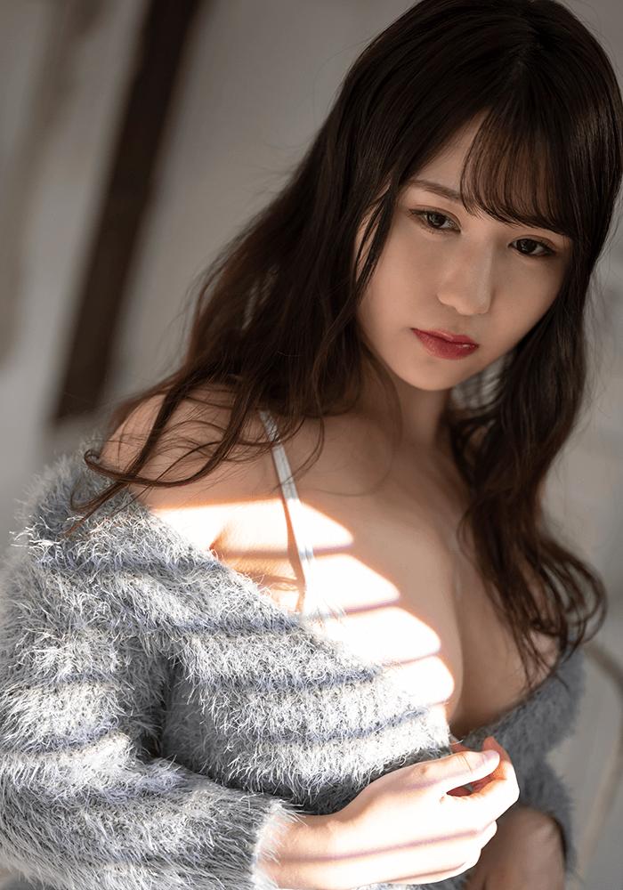 前田桃杏011