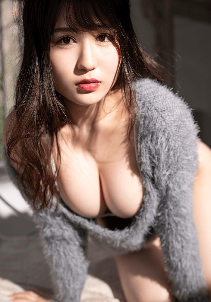 前田桃杏012