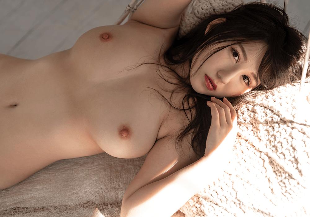 前田桃杏014