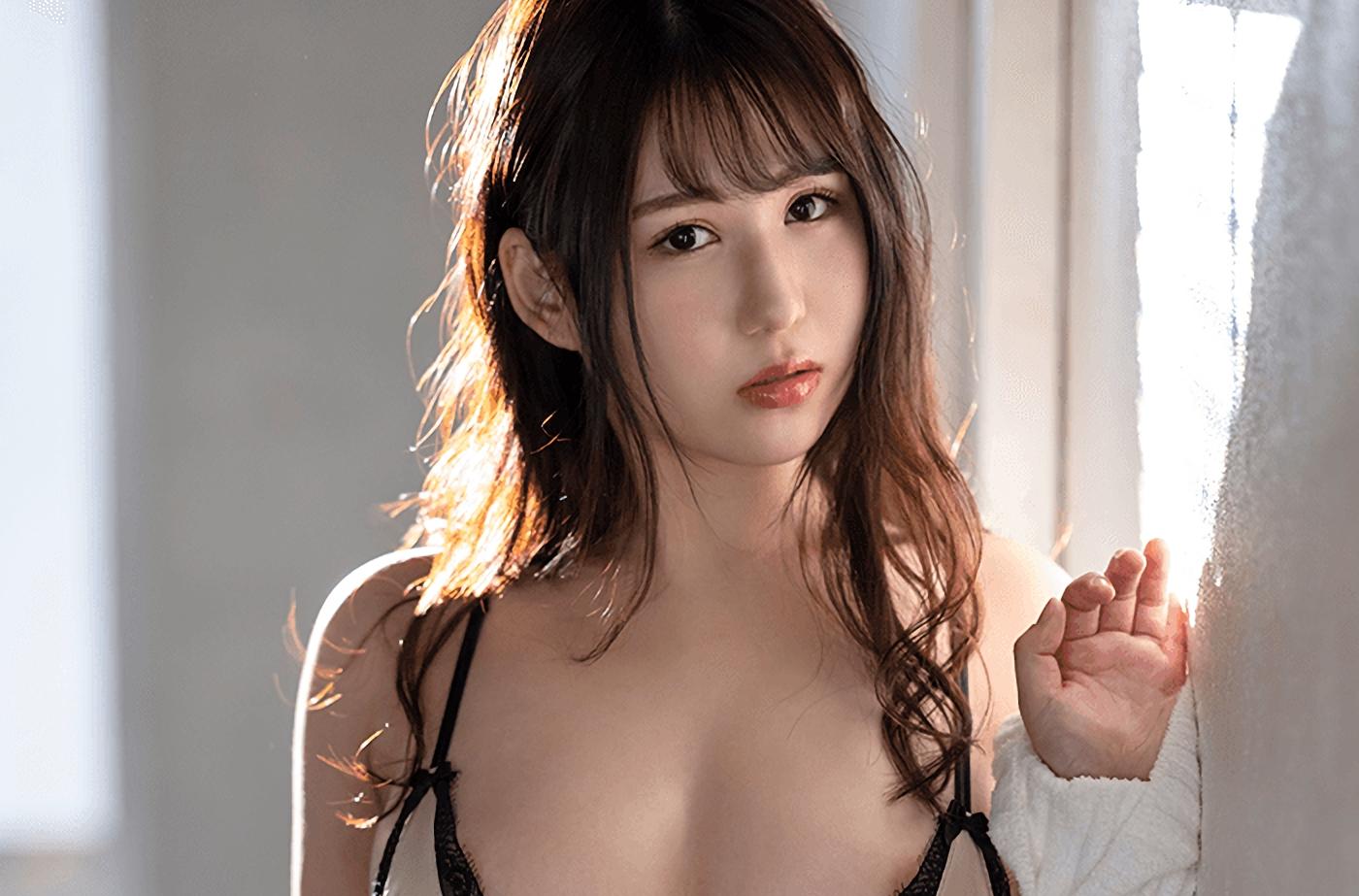 前田桃杏001