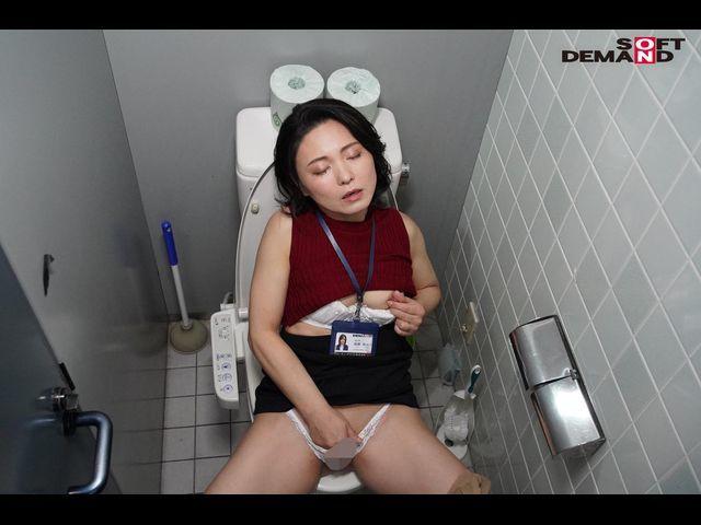 綾瀬麻衣子003
