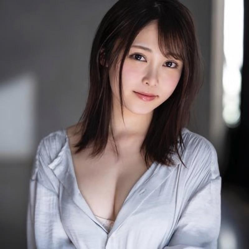 希代あみ001