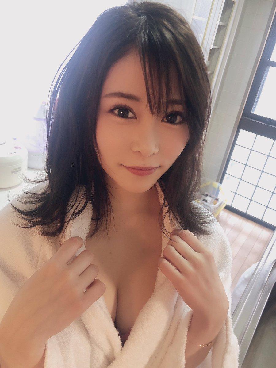 希代あみ002