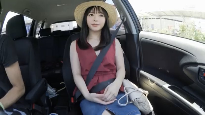 小倉由菜いいなり温泉旅行001