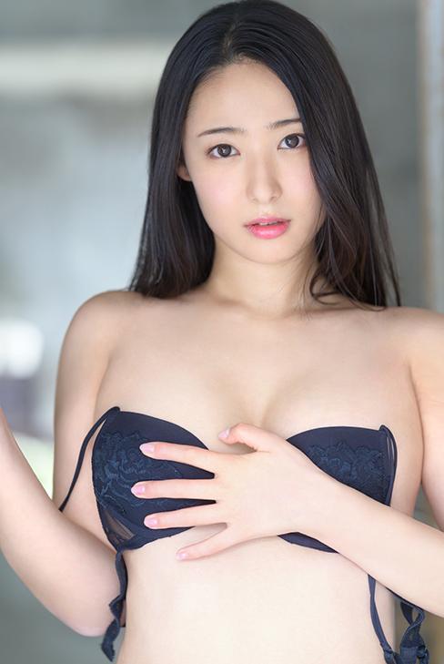 松岡すず009
